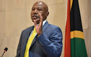 Lesetja Kganyago says the agenda to nationalise the Bank is being driven by foreign shareholders who could profit from it, and that the debate had become muddled.