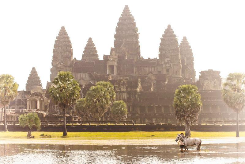 Cambodia di AdrianoPerelli