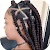 Braided Hairstyles file APK for Gaming PC/PS3/PS4 Smart TV