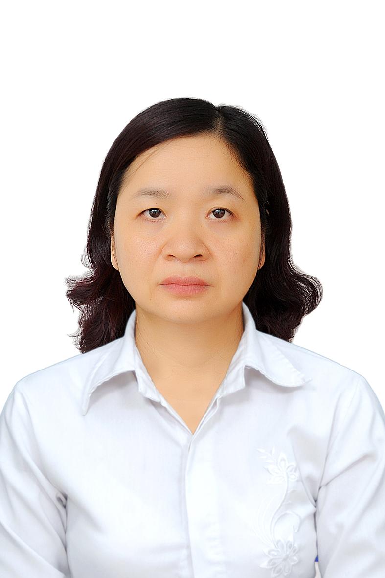 TRƯỞNG PHÒNG QLCL&CTXH