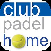 Padel Home Salamanca