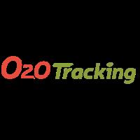 o2otracking.com