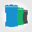 Saskatoon Recycle & Waste icon
