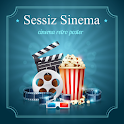 Sessiz Sinema icon