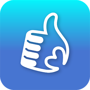 LikesMatch for VK for PC and MAC