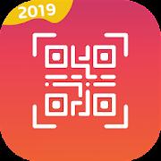 App QR Scanner - QRcode & Barcode generator APK for Windows Phone