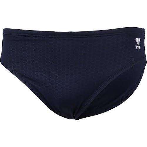 TYR Hexa Racer Men's Swimsuit