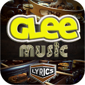 Glee Music Lyrics v1