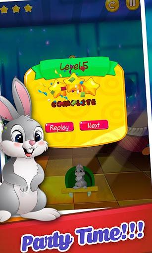 Feed Rabbit 1.0.2 screenshots 15