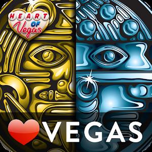 top online casino hearts spiel