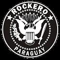 Rockeropy icon