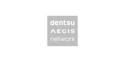 career--company-card-dentsu