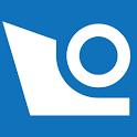 Fsb-Online Fakultetski pomoćnik icon