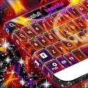 Teclado GO Theme icon