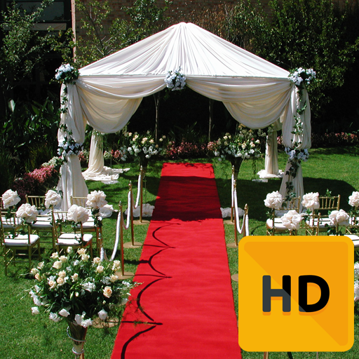 Wedding Decoration Ideas Free Android APK Download Free By Free Apk