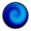 8 min meditation music (Free) icon