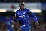 Leegloop bij Chelsea? 'Frank Lampard zet vier verdedigers én N'Golo Kanté in de etalage'