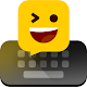 Facemoji Emoji Keyboard:DIY,Emoji,Keyboard Theme