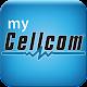 myCellcom App