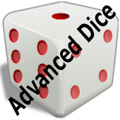 Advanced Dice