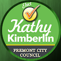 Kathy Kimberlin City Council