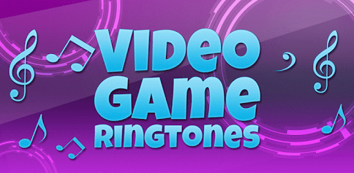 Video Game Ringtones - Apps on Google Play