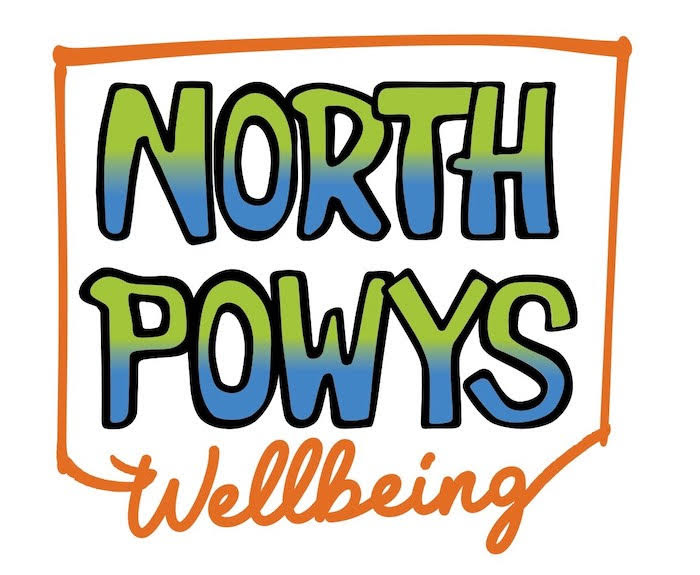 Wellbeing events will form part of major health investment