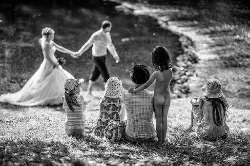 Wedding photographer Petr Wagenknecht (wagenknecht). Photo of 08.02.2016