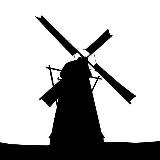The Binary Mill avatar image