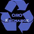 ORO RECHARGE