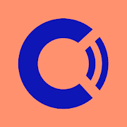 Curio: hear great journalism