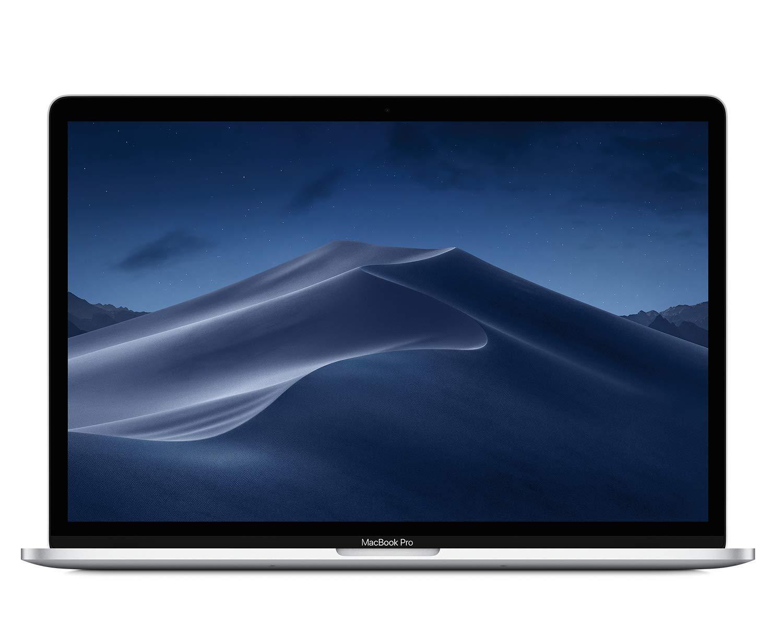 Apple MacBook Pro 9th generation laptop