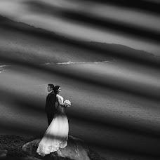 Wedding photographer Nhat Hoang (NhatHoang). Photo of 12.03.2017