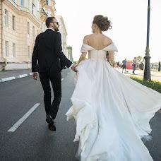 Свадебный фотограф Алексей Снитовец (Snitovec). Фотография от 23.08.2017
