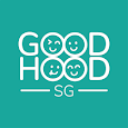GoodHood.SG - Connect with verified neighbours.