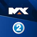MBC Movie Guide icon