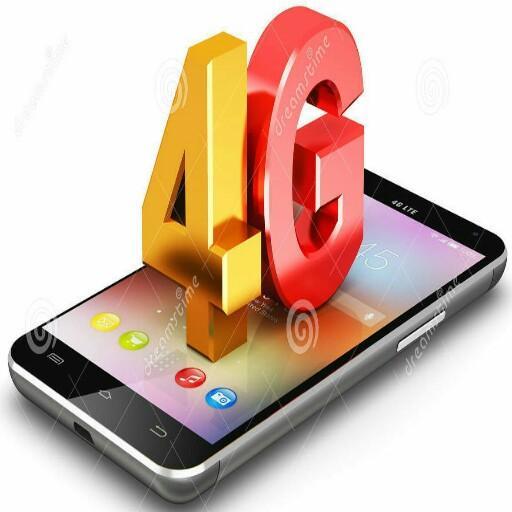4g 3g Switcher