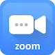 Download Guide for Zoom Cloud Meetings - Free Meetings 2020 For PC Windows and Mac