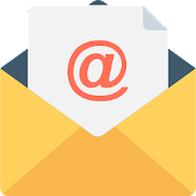Email mail Inbox email suite All emails - RSS FEED