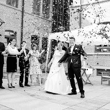 Wedding photographer Erik Paul (ErikPaul). Photo of 30.03.2017