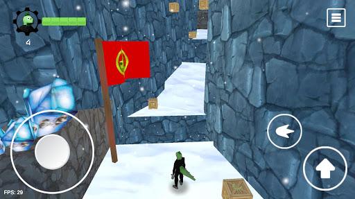 Rip and Specs - A Classic 3D Platformer 1.2 screenshots hack proof 2