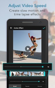 YouCam Video – Easy Video Editor & Movie Maker 3