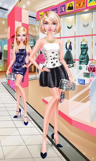 My Dream Closet - Glam Girls 1.3 screenshots 5