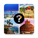 Guess The Photo - Sri Lanka icon
