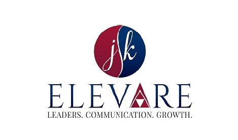 Conscious Leadership & Leadership Ownership