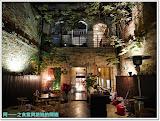 食尚曼谷 bistro & lounge
