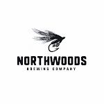 Northwoods Brewing Company