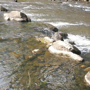 Rivermill (5).JPG
