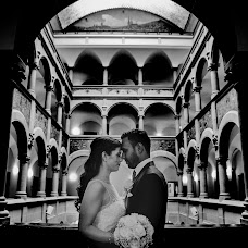 Fotografo di matrimoni Aquilino Paparo (paparo). Foto del 13.06.2017