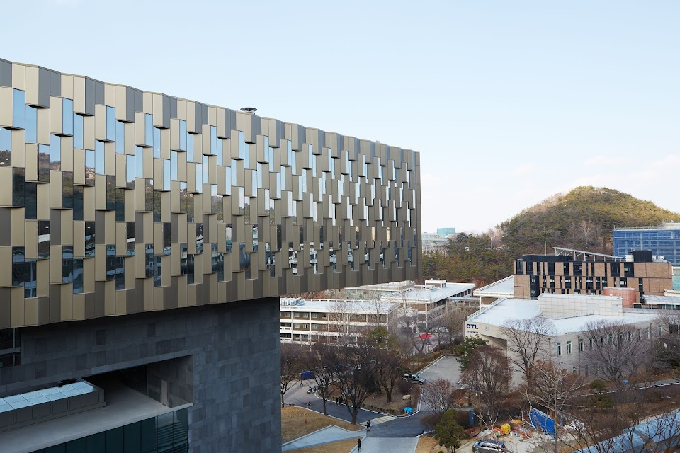 Seoul National University